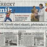 Liberecký_den_2016_01_11_upg